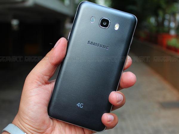 7 Useful Tips & Tricks to Improve Samsung Galaxy J7 Battery Life
