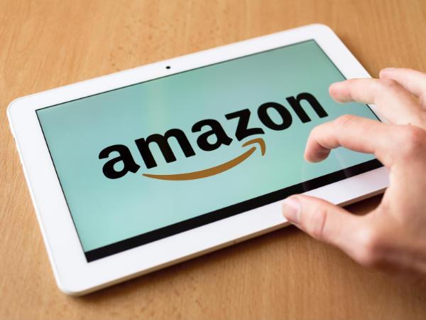 Amazon India takes down animal specimens, snares