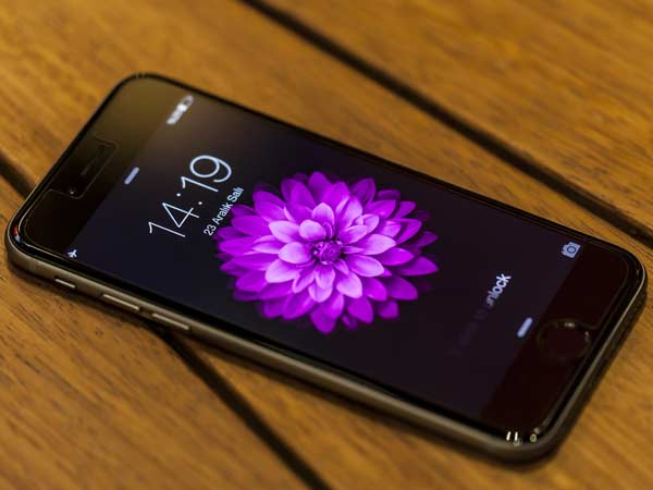 iPhone 7 LEAKED: Six Phabulous Features to Expect!