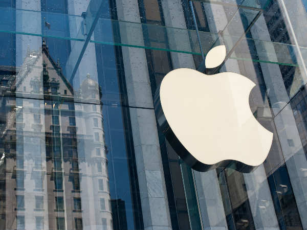 Apple to set up iOS app design, development centre in Bengaluru
