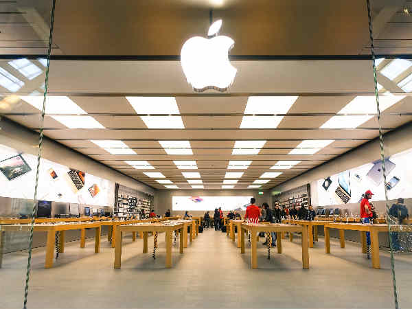 Apple to launch development centre in Hyderabad on May 19