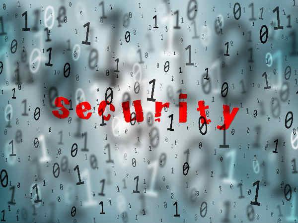 Random-number based method to enhance cybersecurity