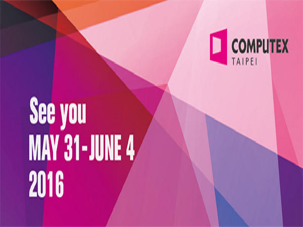 Computex 2016: Devices We Can Expect to Launch at the Show