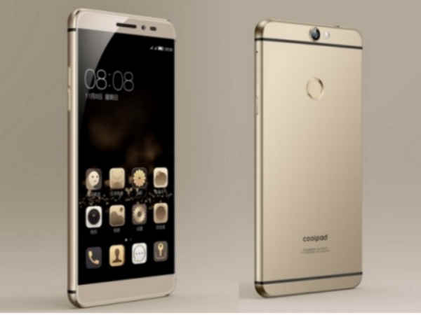 7 Alluring Features Of Coolpad Max Slated To Launch In India On May 20