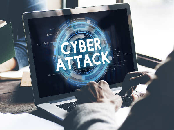 F-Secure launches service against targeted cyber attacks