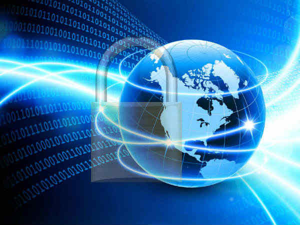 India needs comprehensive legal framework for cyber security: Expert