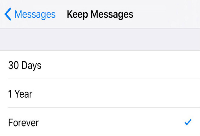 4 Cool Ways To Free Up Space On Your iPhone