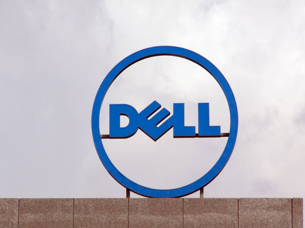 Biggest tech merger in history to be called Dell Technologies