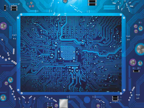 New wearable circuits to revolutionise Internet of Things