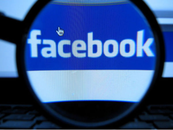 How Facebook can decide price of your house