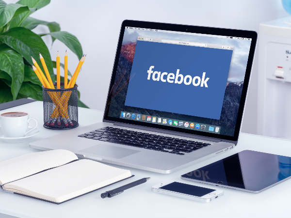 Facebook bids goodbye to desktop ad exchange