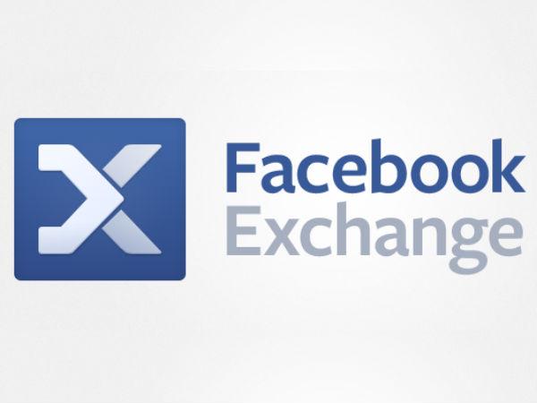 Facebook bids goodbye to desktop ad exchange