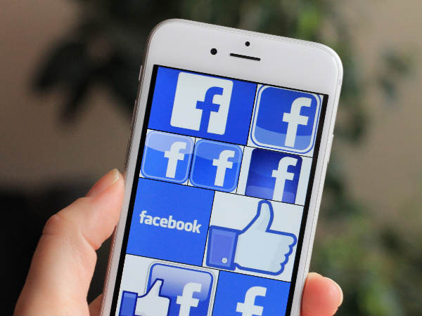 Trademark case: Chinese court rules in Facebook's favour