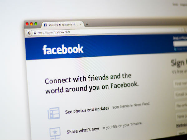 What Will Happen to Your Facebook Account After Your Death