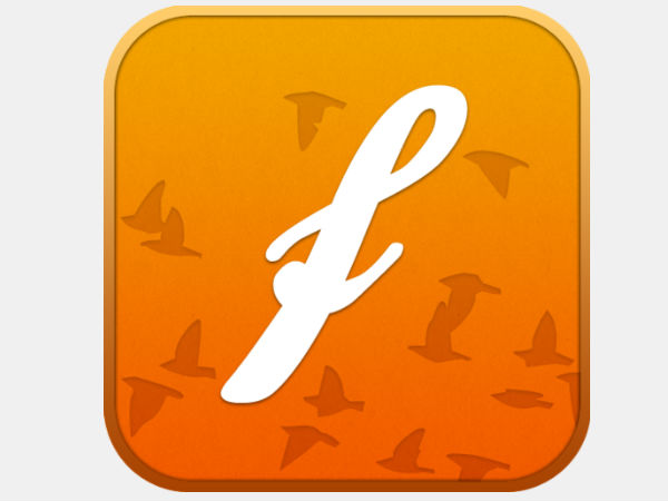 India-based messaging app Flock launches its App store