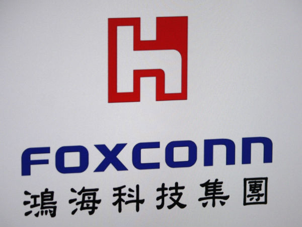 Microsoft sells Nokia branding rights to HMD Global, Foxconn