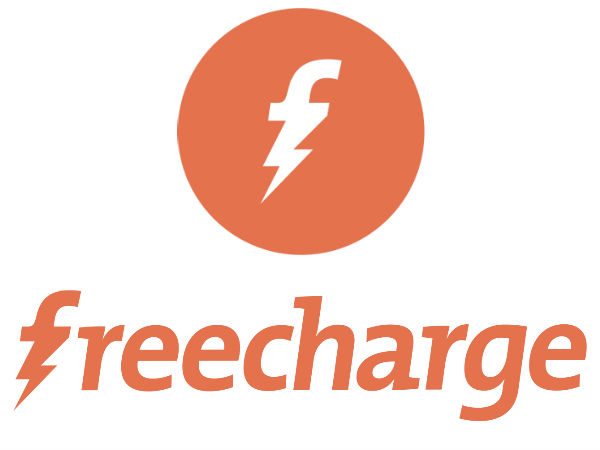 Freecharge fastest growing digital payments app: Nielsen