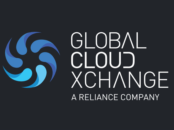 Global Cloud Xchange gets Telecom Asia Awards 2016