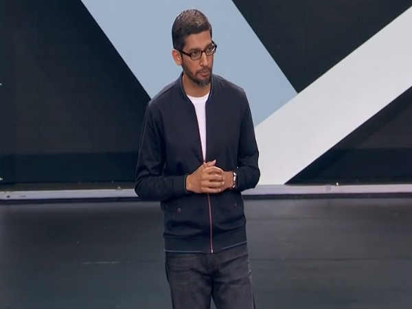 Google I/O 2016: These Are 10  Biggest Announcements That Happened