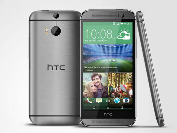 Whats the big deal about HTC's UltraPixels