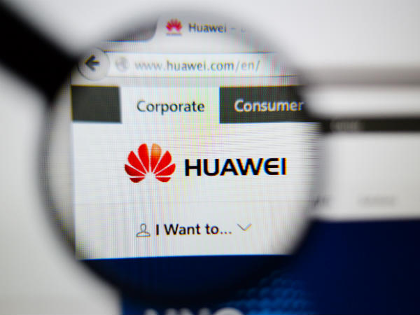 REVEALED: Why Did Huawei Sue Samsung?