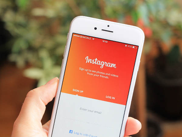 Facebook rewards 10-year-old for discovering flaw in Instagram