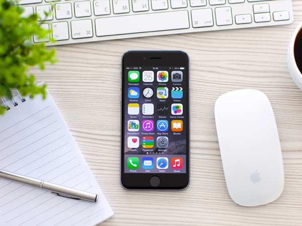 5 ways Apple can capture the Indian market in a couple of months