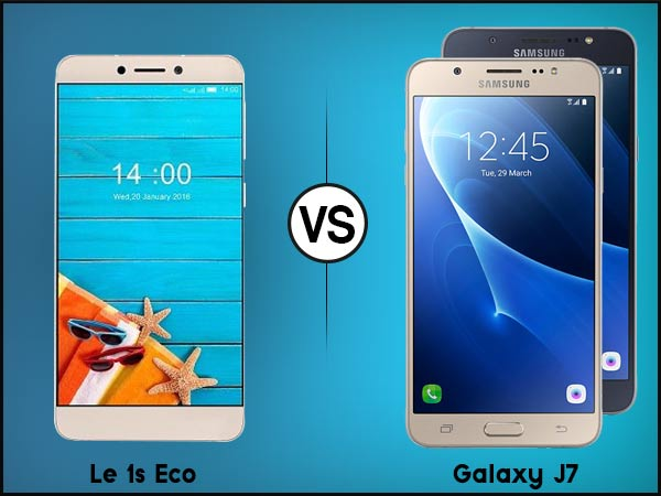 Le 1s Eco: The budget Superphone stands strong amongst peers