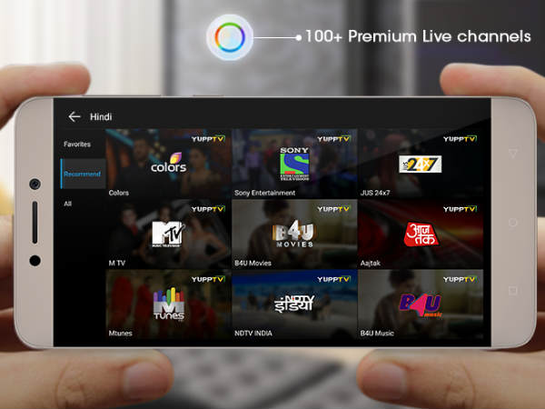 Blockbuster superphone Le 1s Eco at Rs. 9,999 with Supertainment