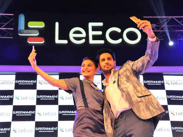 Le 1s Eco: The ultimate PRIME TIME Made for India Superphone!