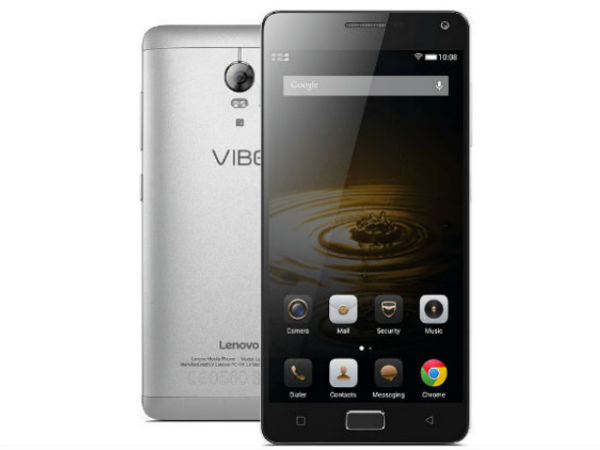 5 Best Mid-Range Phones With Awesome Battery