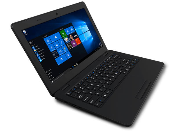 Here Are 5 Cheapest Windows 10 Laptops Popular in India