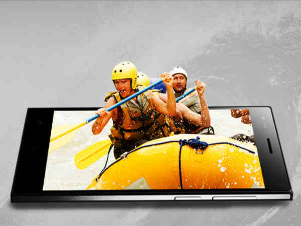 Here's What You Need to Know About Micromax Canvas XP 4G