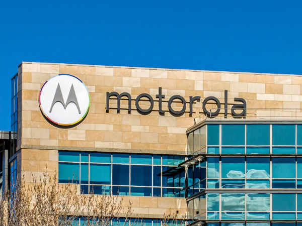 Motorola Moto Razr Teaser will make you all Nostalgic: Rumor Roundup