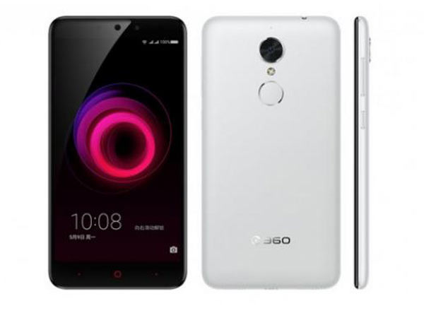 Everything you need to know about the new QiKU n4
