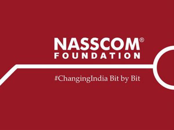 Nasscom, Facebook partner to push product development in India