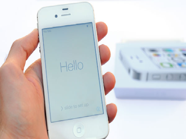5 Tips and Tricks to Charge Your iPhone in less than 15 mins