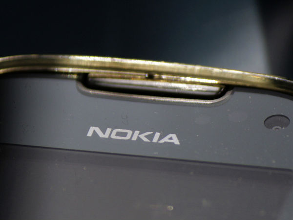 Nokia set to make a comeback with two smartphones