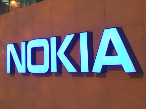 Nokia Finland confirms 1,000 job cuts