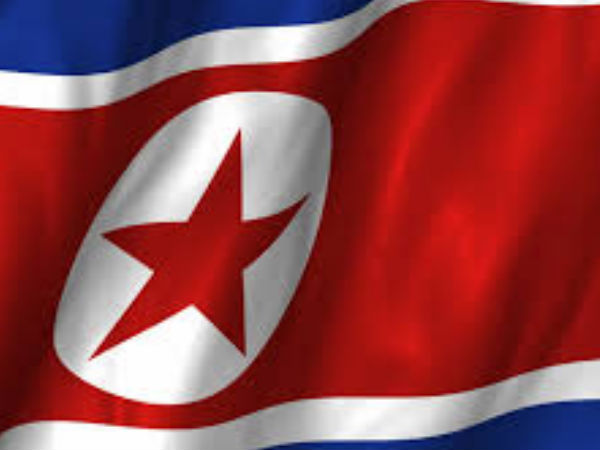 North Korea appears to have set up its own Facebook clone