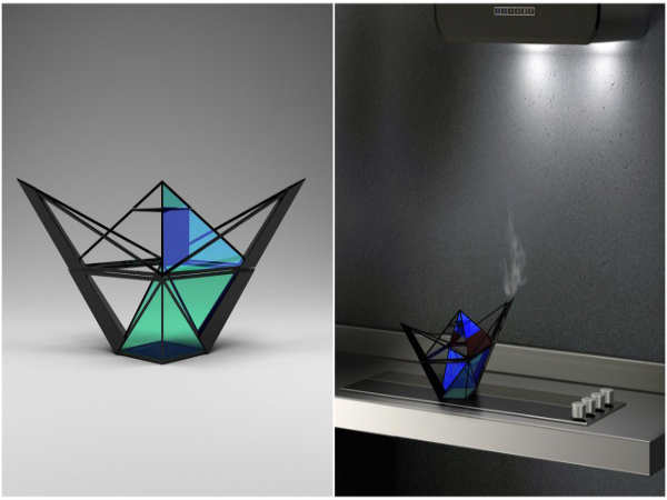 12 Best Designed Gadgets That Your Dream Kitchen Should Have
