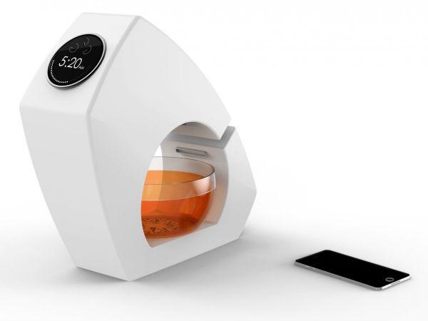 12 Best Designed Gadgets That Your Dream Kitchen Should Have