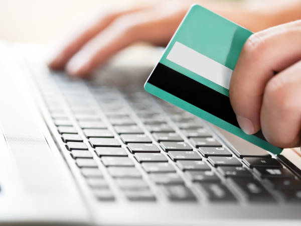 Beware! Antivirus can make online transactions less safe
