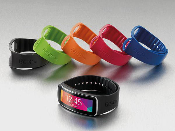 Here are 5 Feature that we want to see in the upcoming Gear Fit 2