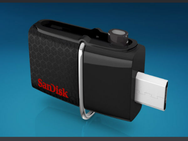 5 Best Sandisk Storage devices to transfer and save your data