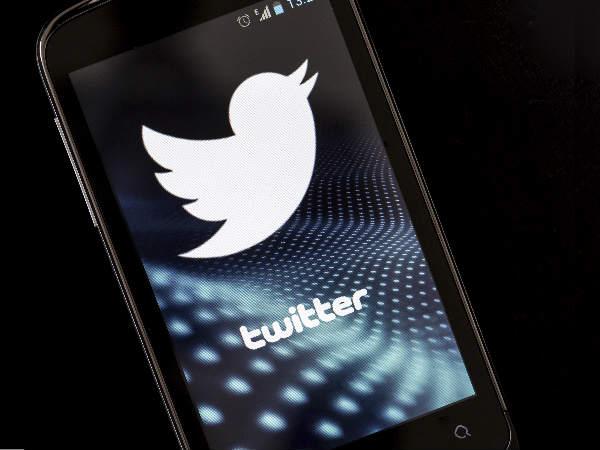 Facebook, Twitter to support Republican convention despite anti-Trump