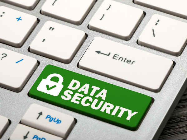 Can IT companies stand up to government on data security?