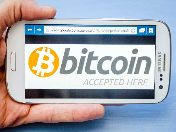 Did You Know About These Hidden Facts About Bitcoins?