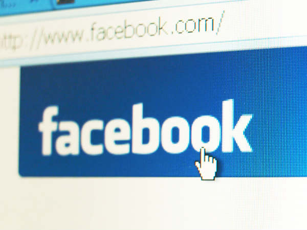 Nasscom, Facebook partner to push product development in India