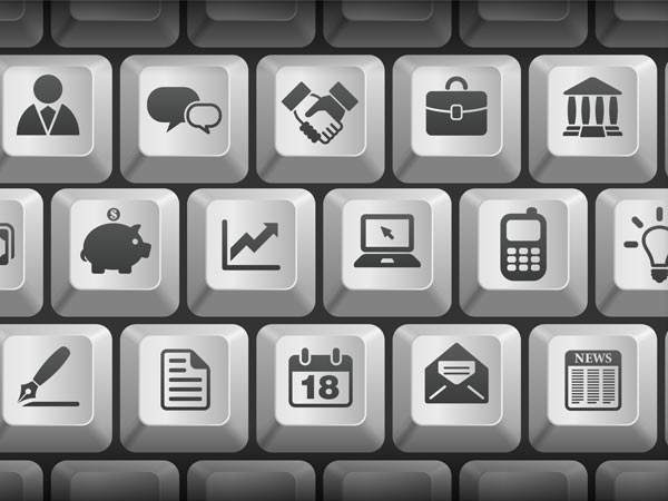 10 trucs et astuces simples que tout utilisateur d'ordinateur devrait connaître